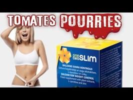 🍅 ENFIN Le VRAI régime MIRACLE ! Tomates Pourries !