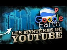 L'ATLANTIDE RETROUVÉE SUR GOOGLE EARTH ?! MDY#11