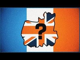 Ce territoire français parle... ANGLAIS. - MLTP#37