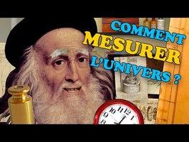 Puits de Science #02 : pourquoi devons-nous tout mesurer ?