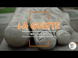 La Goutte - WhyDoc #18