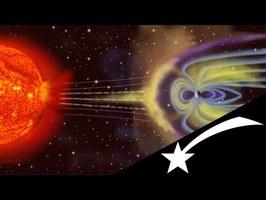 🌠Sommes-nous soumis aux radiations spatiales ?