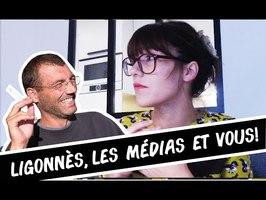 APRES L'AFFAIRE LIGONNES: QUELLE REMISE EN CAUSE DES MEDIAS ?