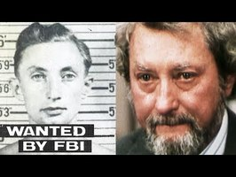 Le fugitif allemand caché pendant 40 ans aux USA après la 2nde Guerre mondiale - HDG #20