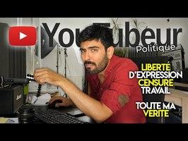 #YouTube est-il un média comme un autre?