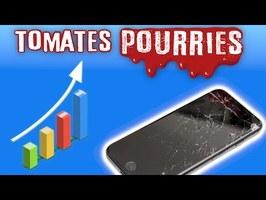 🍅 Les PIRES trahisons des forfaits mobiles ! Tomates Pourries !