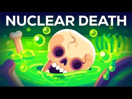 How Many People Did Nuclear Energy Kill? Nuclear Death Toll