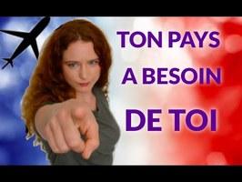 7 (BONNES) RAISONS DE SIGNER POUR UN RÉFÉRENDUM SUR ADP