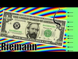 L'Hypothèse de Riemann — Science étonnante #62
