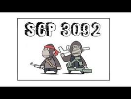 SCP-3092 EXPLIQUÉ EN 4 MINUTES ! (WTF ???)