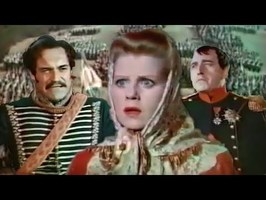 KOLBERG - Le FILM NAZI le plus CHER de l'Histoire !