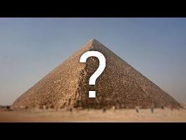 De quand date la grande pyramide ?