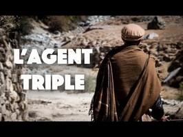 L'agent triple