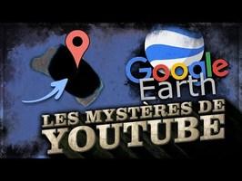 UNE ÎLE CENSURÉE SUR GOOGLE EARTH ?! MDY#9