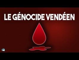 La révolution coupable de génocide ? - Guerre de Vendée
