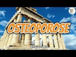 Ostéoporose WhyDoc #20