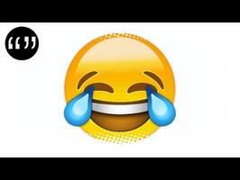 Usul. À quoi sert la dictature du rire bien-pensant ?