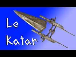 Fun Forge - Le Katar