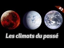 Les climats du passé - CARBONE#3 (ft. Sébastien Carassou)
