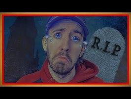 [ LA MORT DES ARTISANS ?! ] 😱 (non.)