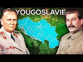 Staline VS Tito : Histoire de la Yougoslavie