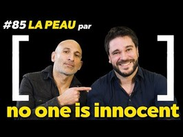 UCLA #85 : La peau, par [NO ONE IS INNOCENT]