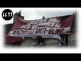 Usul. Génération identitaire: derrière la banderole, un monde de violence