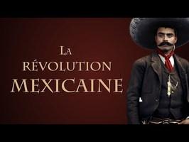 Comment la révolution mexicaine a-t-elle répondu aux désirs de changement ? [QdH#23]