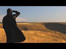 👻 L'invocation d'esprits au calme - VLOG - DEFAKATOR