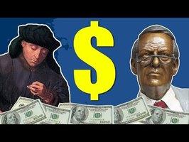 L'Histoire des banques - UPH #14