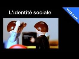 🧪 VITE FAIT : l'identité sociale