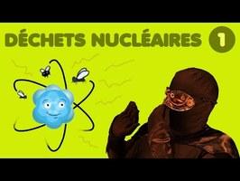 ☢️ Plaisir d'atomes ne dure qu'un moment - DEFAKATOR