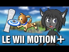 RESET SYSTEM #30 - Le Wii Motion +