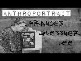 Frances Glessner Lee : Médecin légiste et maquettiste - Sciences médico-légales