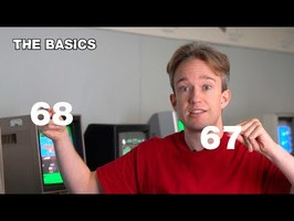 Why Computers Can't Count Sometimes