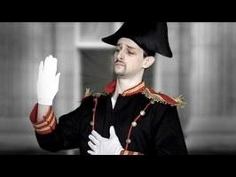 (LP Narratif Hearts of Iron IV) Napoléon VI, Épisode 1: Le Retour des Bonapartes