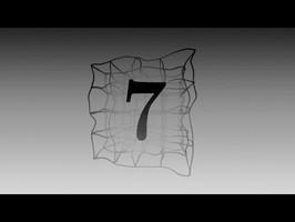 Relativité Générale [7/8] - L'équation d'Einstein