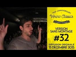 Verino Classics #32 - Les régionales