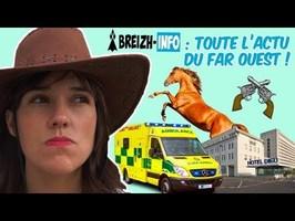 DES BANDES ETHNIQUES RAVAGENT LA BRETAGNE ! Un scoop Breizh Info