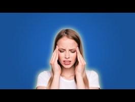 La migraine est une horreur - 47 - e-penser