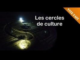 🧆 VITE FAIT : Les cercles de culture - DEFAKATOR