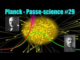 Planck - Passe-science #29