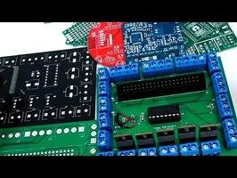 Vulgarisation sur la conception de circuits imprimés de A à Z
