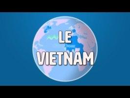 Le Vietnam, un pays francophone ? - La Francophonie