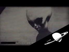 🚀Les Extra-terrestres ont-il pu apparaître ? Feat. Castor Mother & Squeezie (contre son gré)