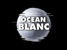 Océans blancs - s'aventurer sous les glaces