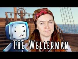 Google Translate Sings: The Wellerman ft. MALINDA and Tom McGovern