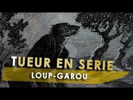 Manuel Blanco, le tueur en série loup-garou - Petite Histoire d'Horreur