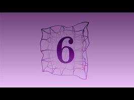 ❓ÉLISABETH FEYTIT: La confidente du gourou • Ms.Who? 3