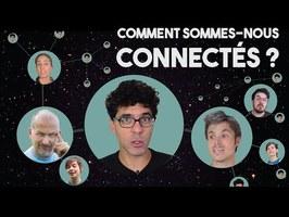 À quoi ressemble notre réseau social ? | EPISODE #9